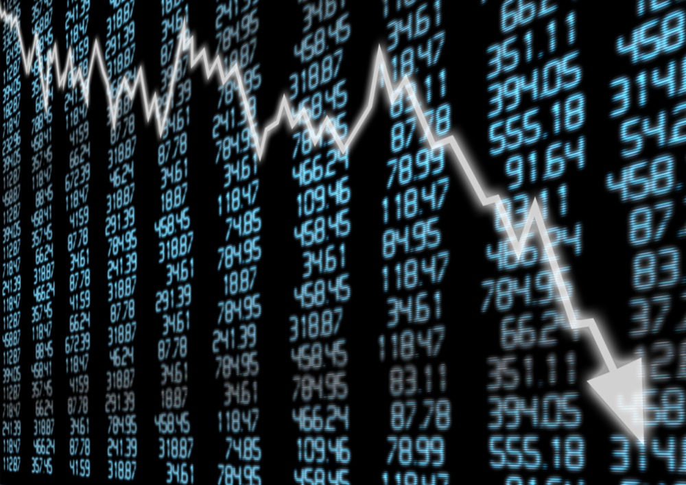 Over $551 Billion Wiped from Hang Seng Index Following Beijing's Crackdown