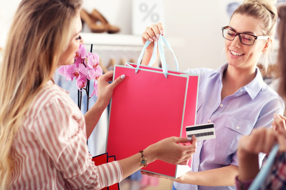 UK Retail Sales Increase by 0.5% Backed by the Euro 2020 Spending
