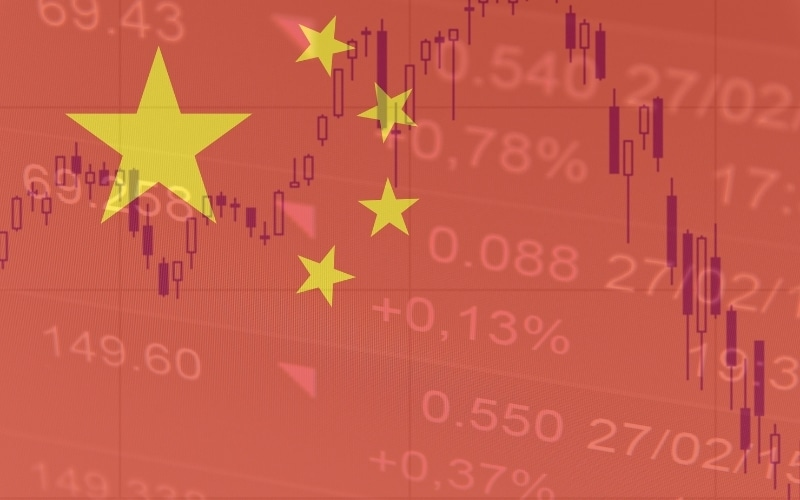 S&P Dow Jones Indices and FTSE Russell to Discard Extra Chinese Firms
