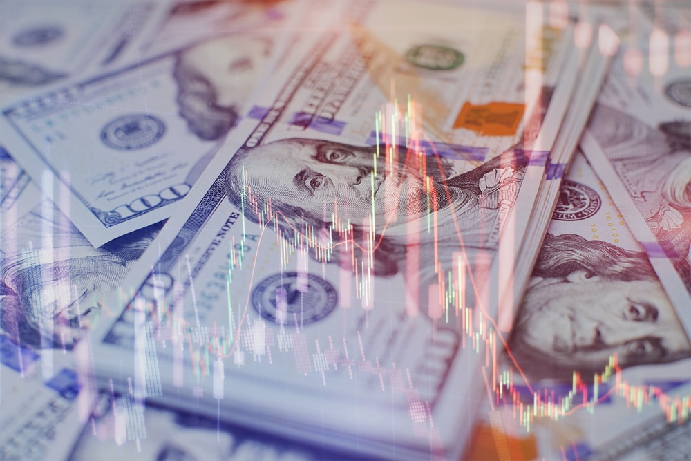 US Dollar Index (DXY) Forecast Ahead of US Inflation Data