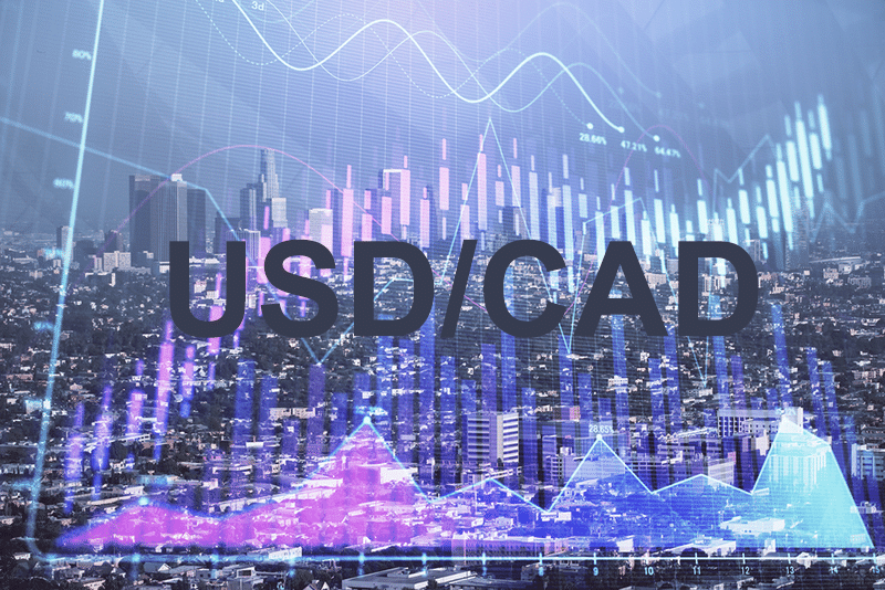 USDCAD Tanks on Oil Prices Boost As Silver Tries to Breakout