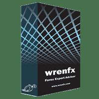 WrenFX