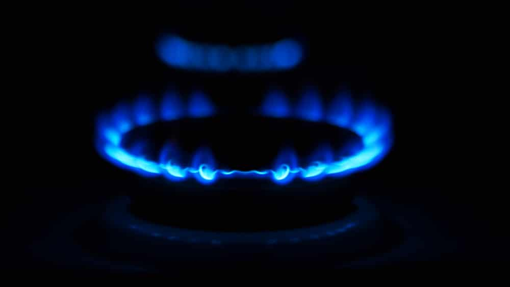 Natural Gas Prices Are The Highest Since December 2018