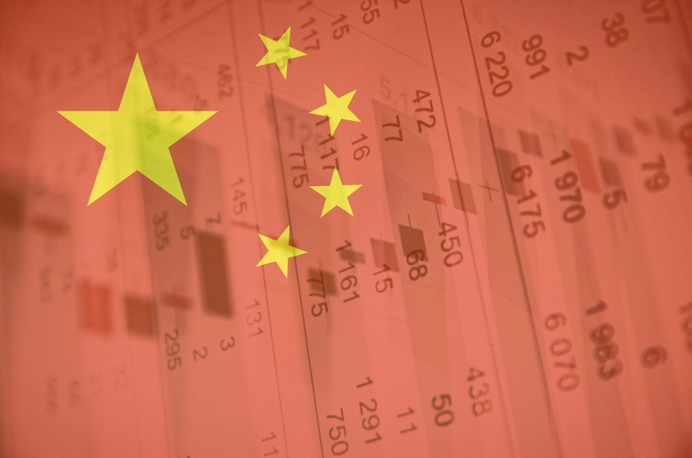 China's Slow Bond Offerings to Dent Infra Investment More Than Initially Expected