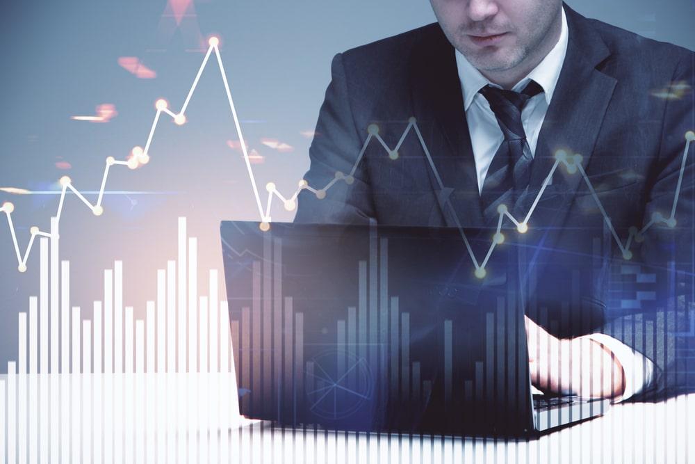 Common Brokerage Models in Forex