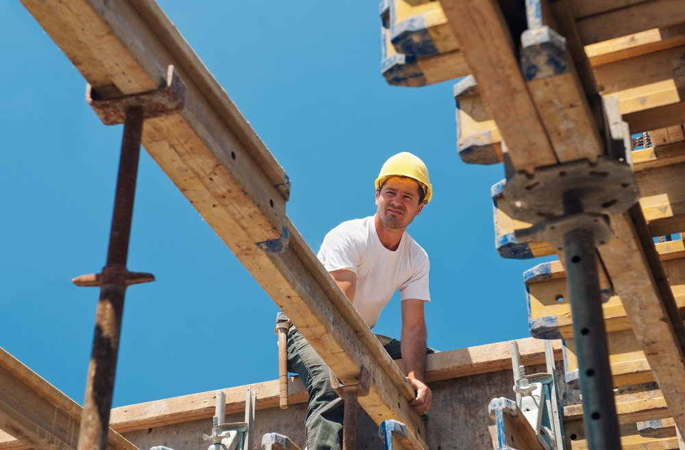 Builder Sentiment Down for Fourth Straight Month in August. Lowest Since July 2020
