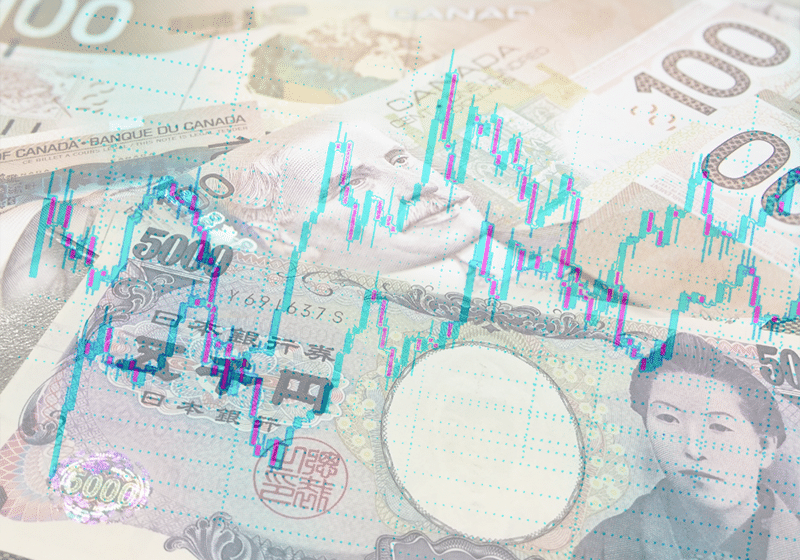 CADJPY Outlook: Canada's Vaccination Mandates Pull the Dollar Ahead of Elections
