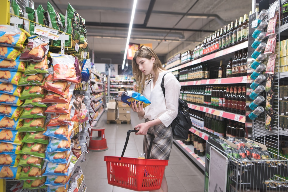 Consumer Confidence Slips as Spread of Delta Variant Weighs on Sentiment