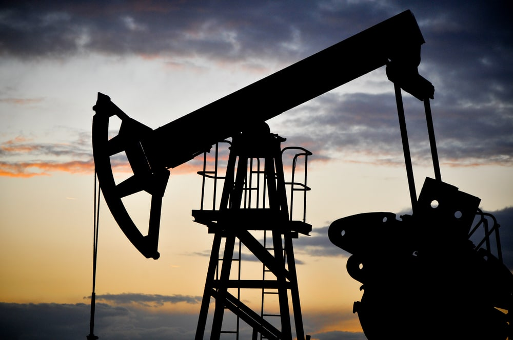 US Crude Oil Inventory Growth Surpasses Expectations with 3.6 Million Barrels