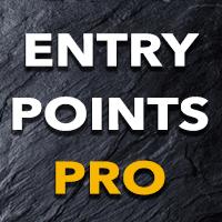 Entry Points Pro