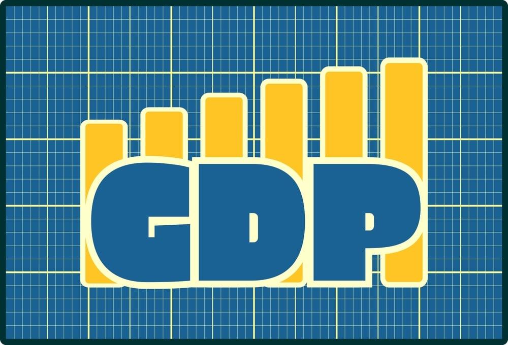 EU, Euro Area GDP Rebound Over 13% in Second Quarter