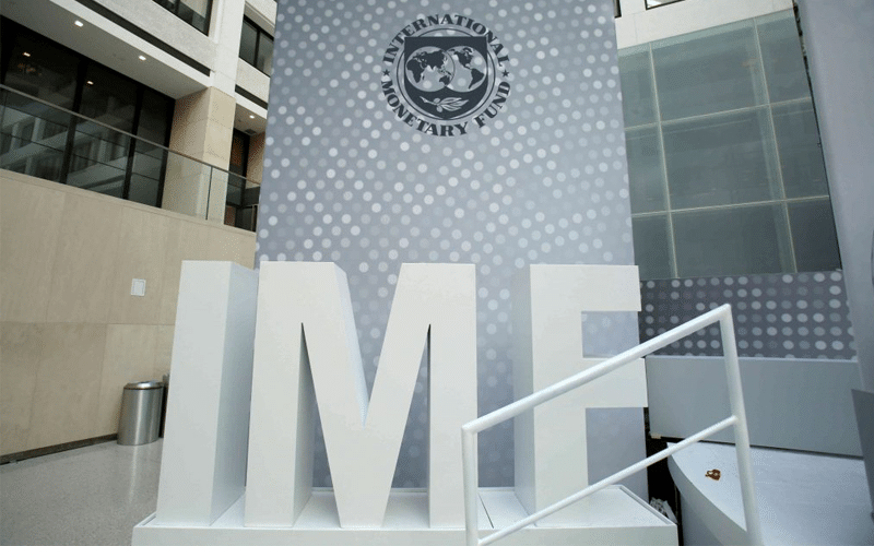 IMF Plans to Boost Global Liquidity after Approval of Record $650 Billion SDR