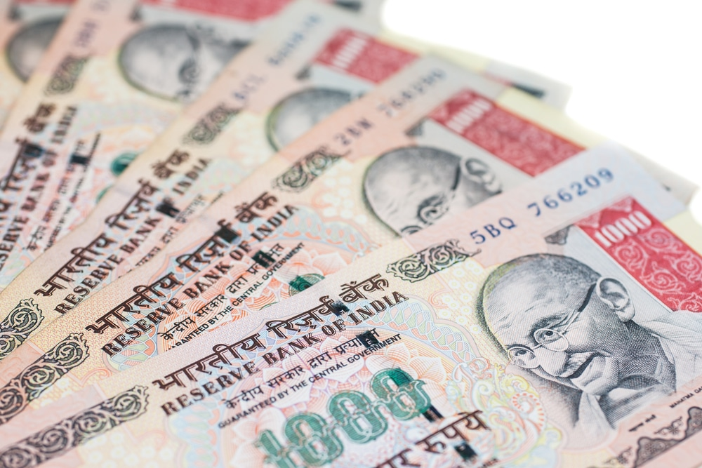 Making the Indian Rupee Convertible: What You Should Know