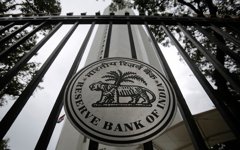 India Exempts Foreign Sovereign Bonds from Regulatory Cap