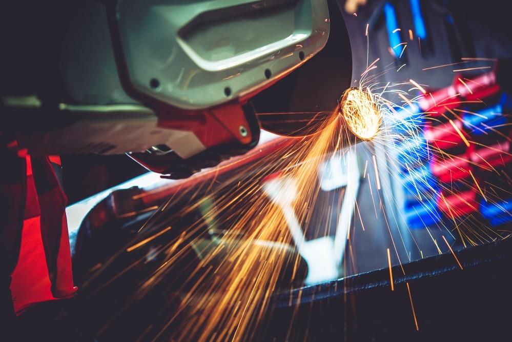 Nonfarm Business Labor Productivity Growth Cools in Second Quarter