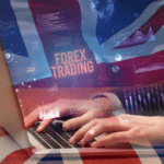 Forex Trading in the UK Guide