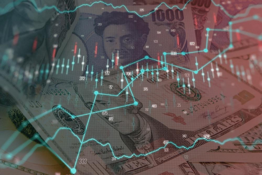 USDJPY Outlook: The Pair Looks Headed for Sideways Trading