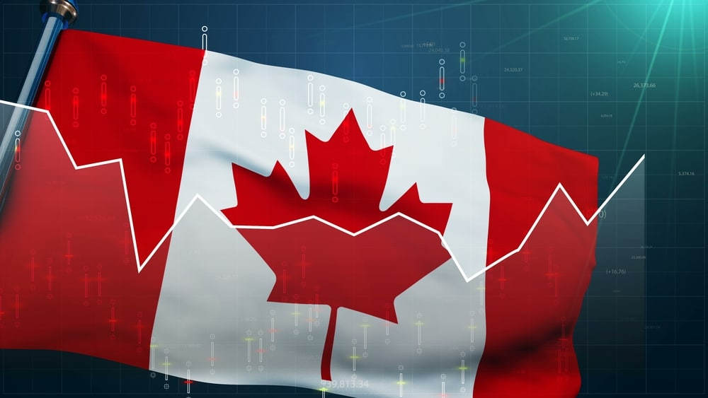 Forex Trading in Canada Guide