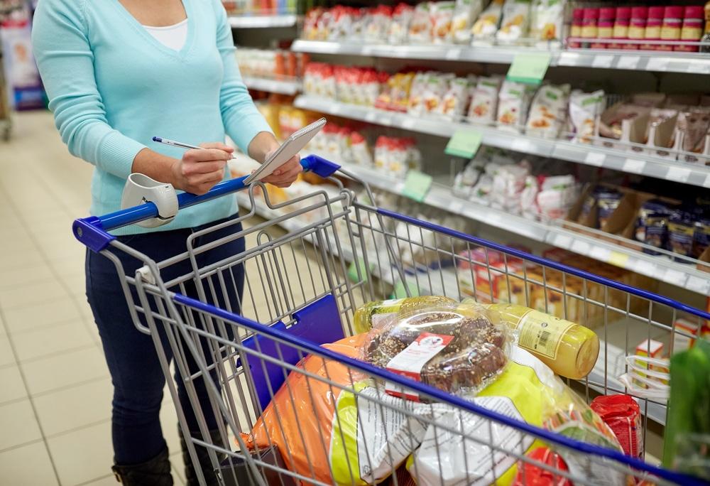 US Consumer Confidence Slips for Third Straight Month in September