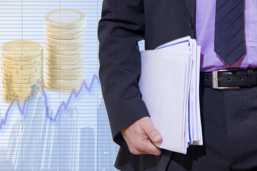 US Second-Quarter Deficit Widens to $190.3 Billion