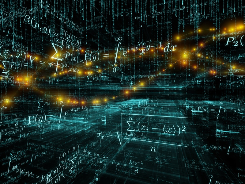 The Essential Mathematics Every Forex Trader Should Know