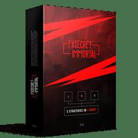 FXSecret Immortal