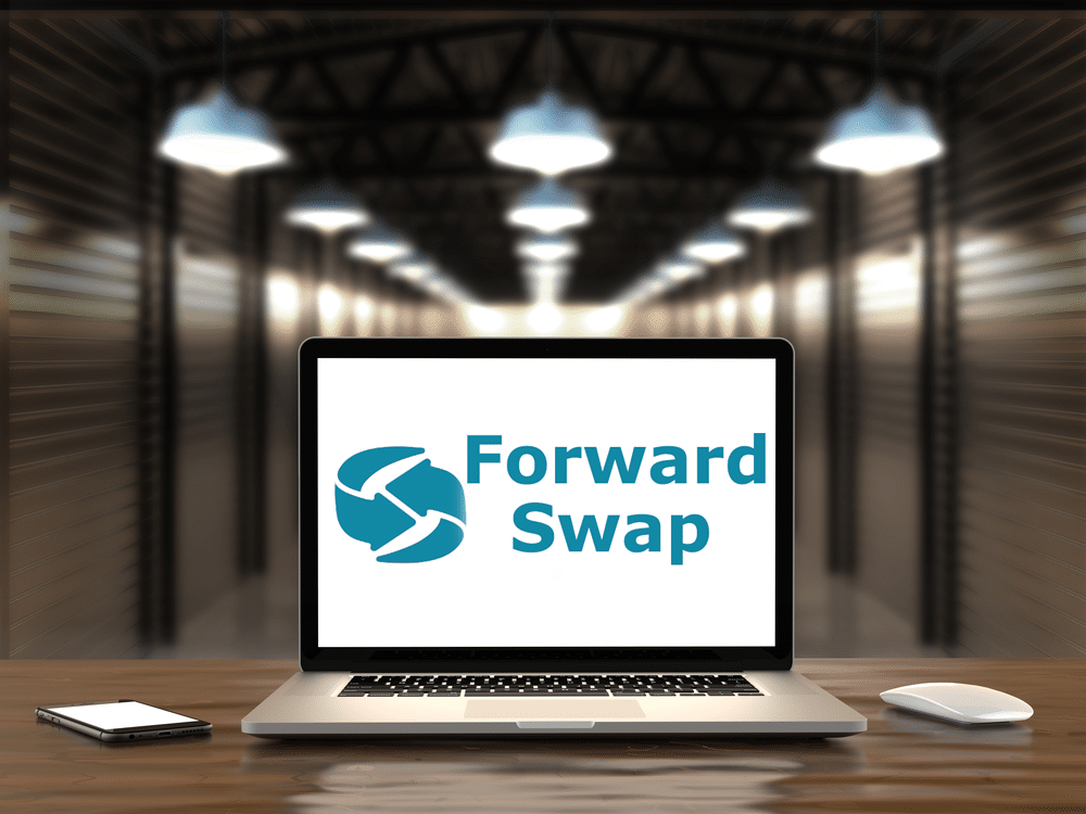 Forward Swap and How to Use It