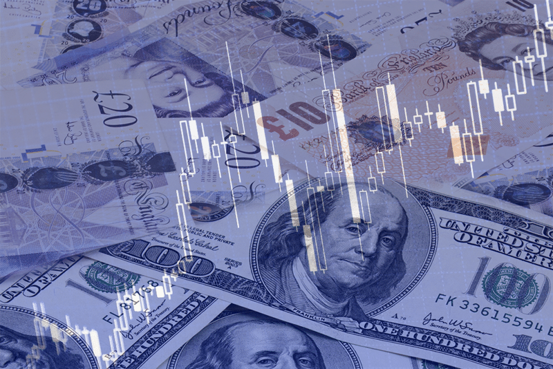 GBPUSD Forecast Ahead of the UK Consumer Inflation Data