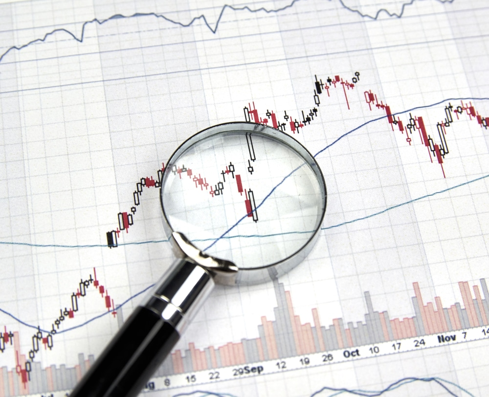 Gap Trading in Forex