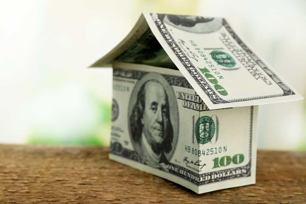 Household Net Worth Breaches $140-Trillion Level in the Second Quarter