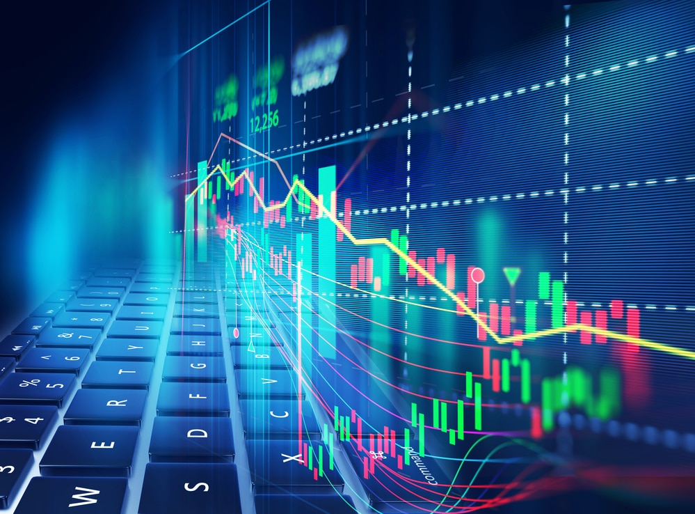 Market Sentiment and How to Trade It