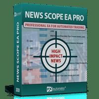 News Scope EA