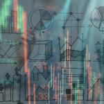 A Guide to Quantitative Trading