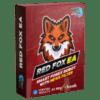 Red Fox EA