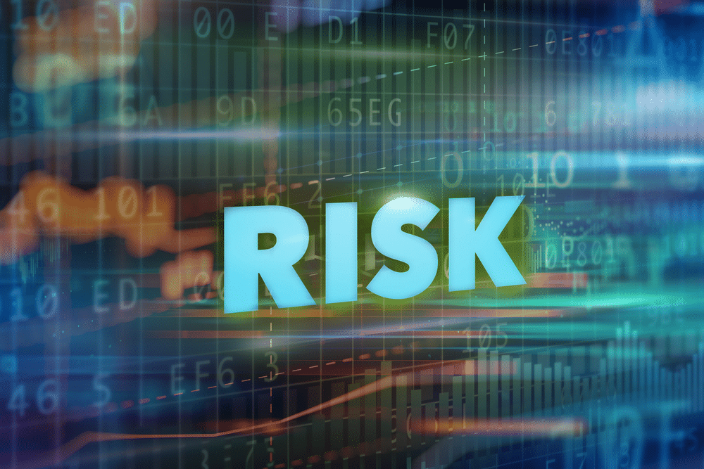The Risk of Ruin in Forex: How Not to Ruin Your Trading Account