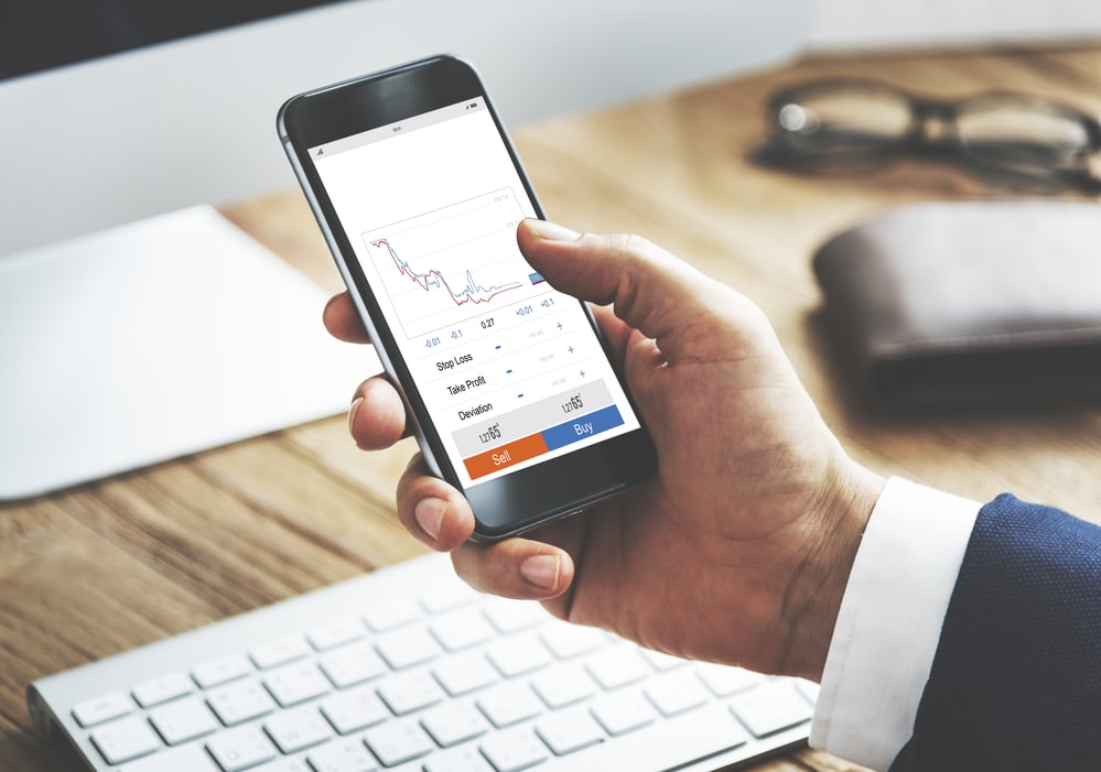 What Is Social Trading and How Does It Help You to Profit?
