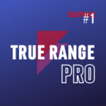 True Range Pro