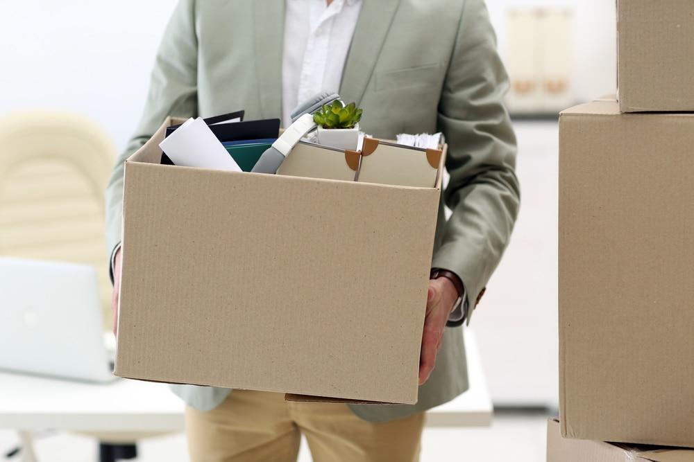 European Unemployment Continues to Decline in August