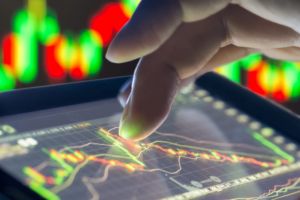 What Is Slippage and Why Do Forex Traders Dread It?