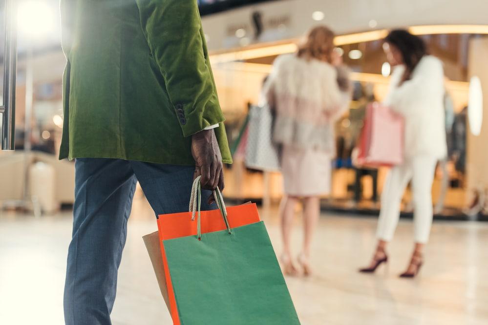Consumer Sentiment Posts Rebound in September