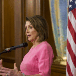 Democrats Optimistic to Impose Taxes on Billionaire's Unrealized Capital Gains