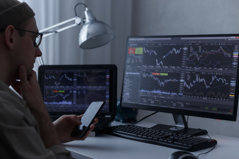 Emotional Trading and How to Improve Your Trading Psychology
