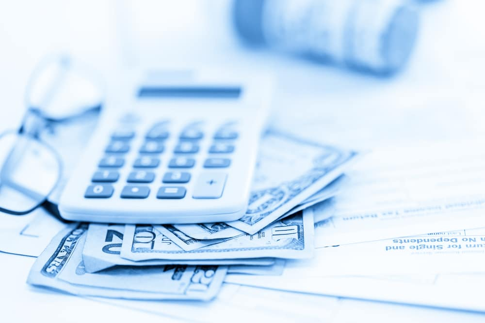 Personal Income and Spending up in August Amid Higher Wages and Benefits