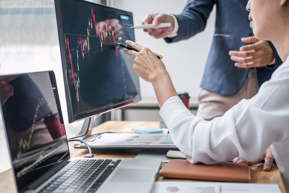 3 Critical Technical Analysis Concepts in Forex You Should Understand
