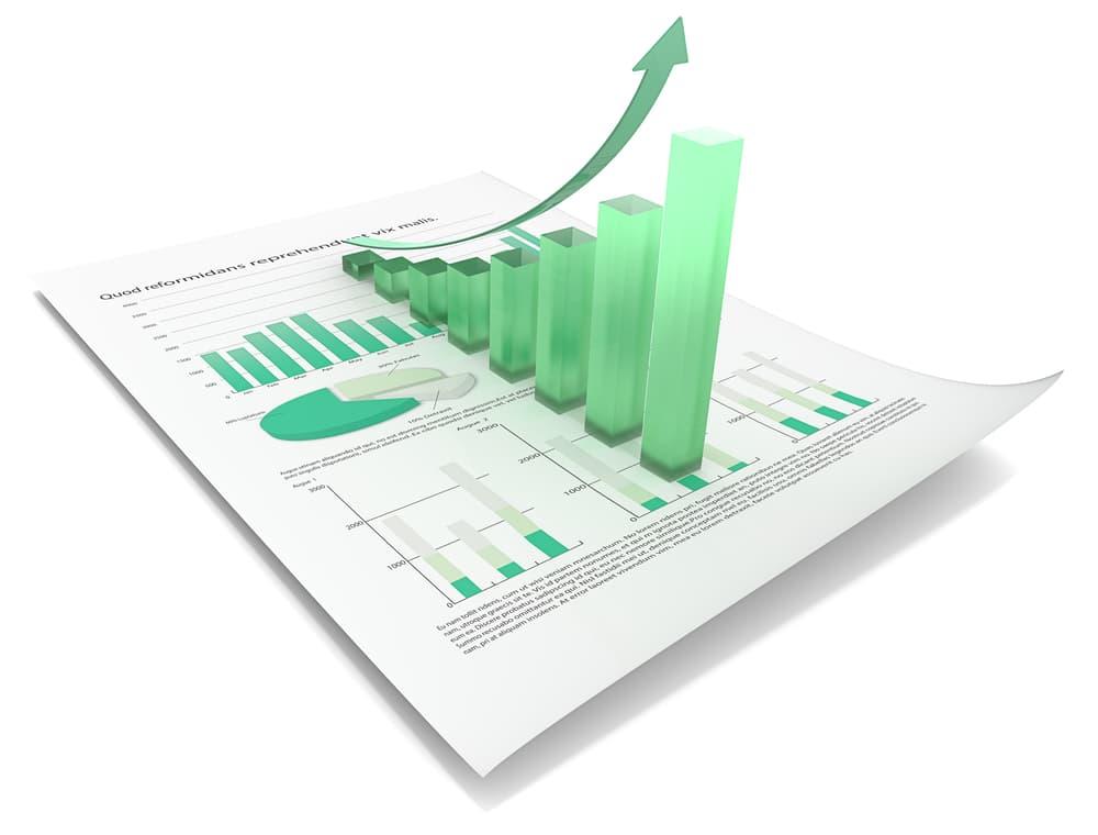UK Economic Growth Posts Slight Rebound in August