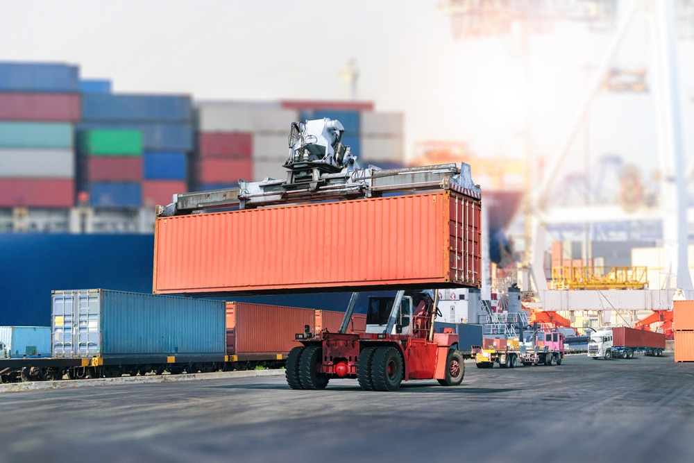 US Trade Deficit Widens Further in August